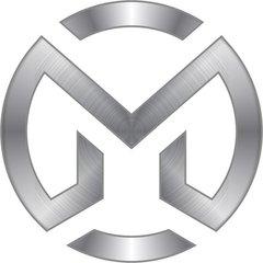 Металл Промышленная Торговля