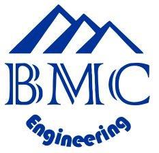 BMC Engineering