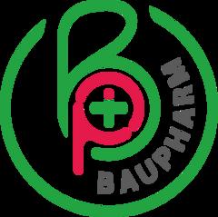 Бауфарм