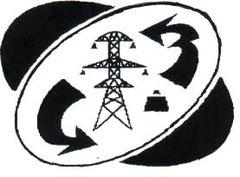 Энергия Южно-Курильская