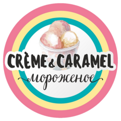 Creme&Caramel