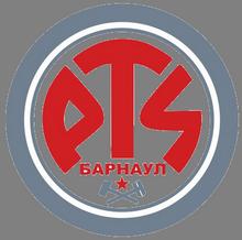 РТИ Барнаул