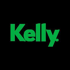 Логотип компании Kelly Services