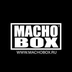 Macho Box®