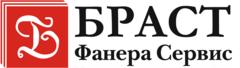 Браст Челябинск