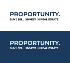 Частная компания Proportunity Management Company Limited