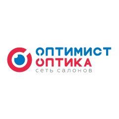 Оптимист-Оптика, Сеть салонов