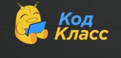 Школа программирования КодКласс (ИП Саткунас Дан Гедиминович)
