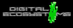 Цифровые ЭкоСистемы