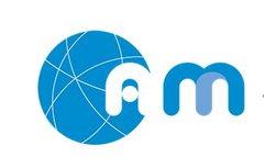 АМ-интеллектуальные технологии