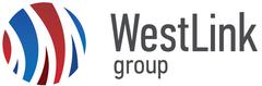 Группа компаний Вестлинк