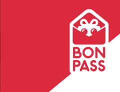 BonPass, представительство в г. Севастополе