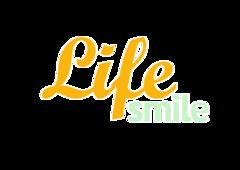 Стоматология Life Smile