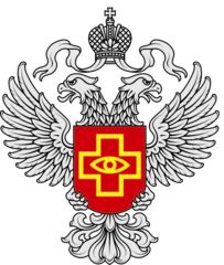 Ярославский Филиал ФГБУ ИМЦЭУАОСМП Росздравнадзора