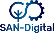 SAN-Digital