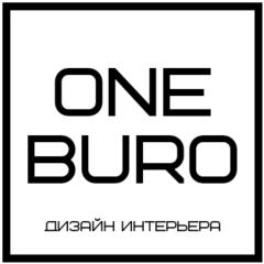 Студия дизайна ONE BURO