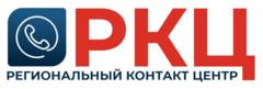 Воротова Елена Юрьевна