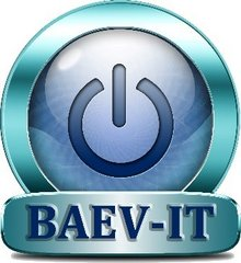 Баев-Айти