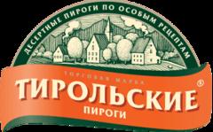 Круг, Кондитерская фабрика