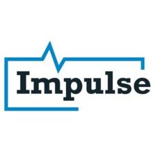 Компания Импульс
