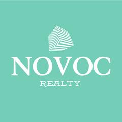 NOVOC Realty