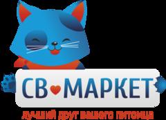 СВ-Маркет
