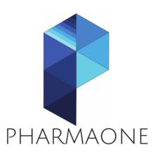 PharmaOne