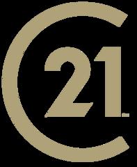 Century21 PermGrad