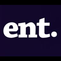 Entmedia