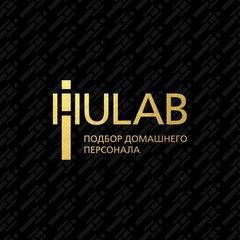 HULAB
