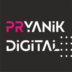PRyanik Digital
