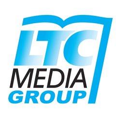 LTC Media Verlag