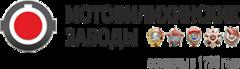 Мотовилиха - гражданское машиностроение