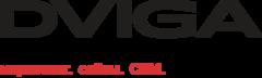 Маркетинговое агентство DVIGA