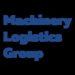 «Machinery Logistics Group»