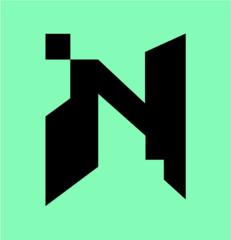 Nakusi Games