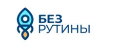 Миргаязов Артур Альфритович