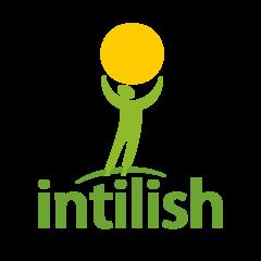 Республиканский информационно-образовательный центр INTILISH