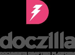 Doczilla