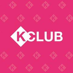 Kclub (Журавлева Екатерина Алексеевна)