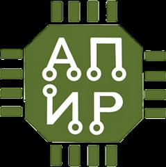 Академия программирования и робототехники АПИР