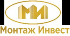 Монтаж Инвест