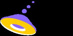 ПИНбонус