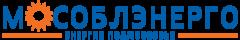 Московская областная энергосетевая компания (Мособлэнерго)