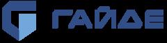 ГАЙДЕ, страховая компания