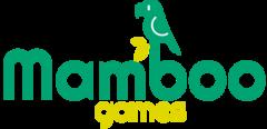 Мамбу Геймс