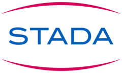 STADA Україна