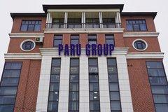PARU GROUP
