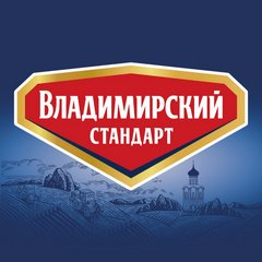 Владимирский стандарт (ИП Ахметов Талгат Жардемович)
