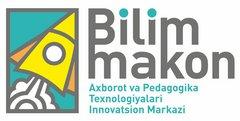 Инновационный Центр информационных и педагогических технологий